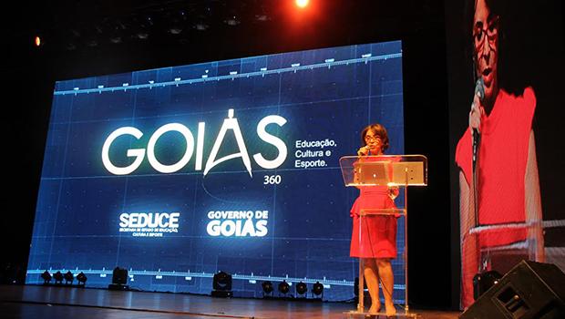 Raquel Teixeira lança ferramenta virtual de acompanhamento