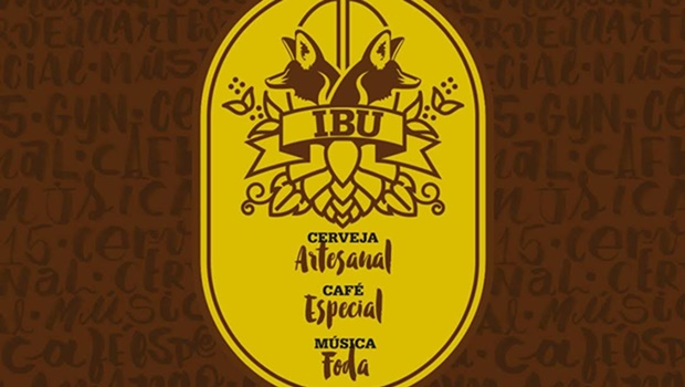 Festival IBU chega à Goiânia com cervejas artesanais e cafés especiais