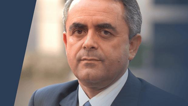 Buonaduce promove palestra do advogado e jurista Luiz Flavio Gomes
