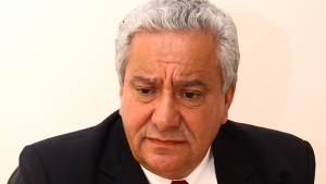 Vilmar Rocha: adversário histórico de Caiado ajudou a fundar o PSD