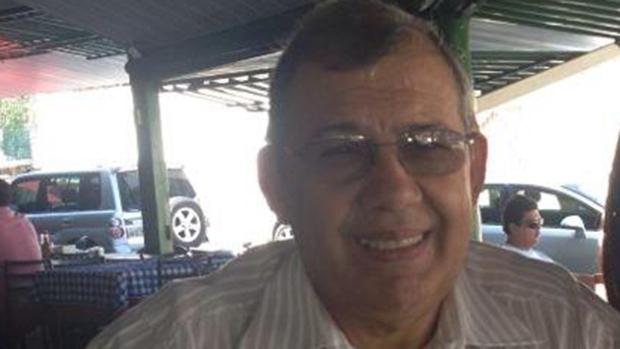 """Presidente da subseção de Quirinópolis, Abelardo José de Moura: """"Advogados do interior têm mais dificuldades para trabalhar, pois as cidades contam com menos recursos tecnológicos"""""""