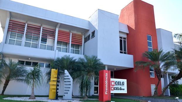 Edital de privatização da Celg é publicado