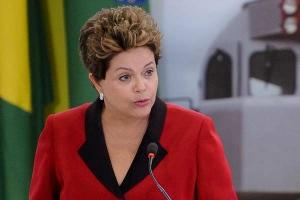 Dilma Rousseff 0 (1)