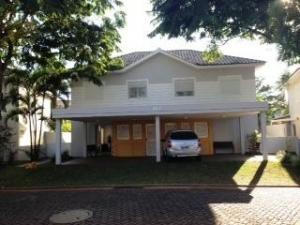 Housing Flamboyant 210901183_1g