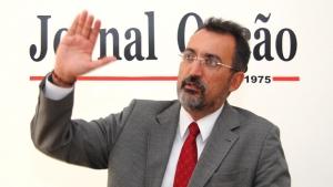 Humberto Aidar humberto