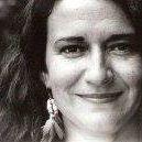Maria Lúcia Félix 1958381_10203283312990502_1311624313_n