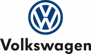Volkswagen volkswagen-1