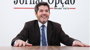 Waldir Soares delegado-waldir