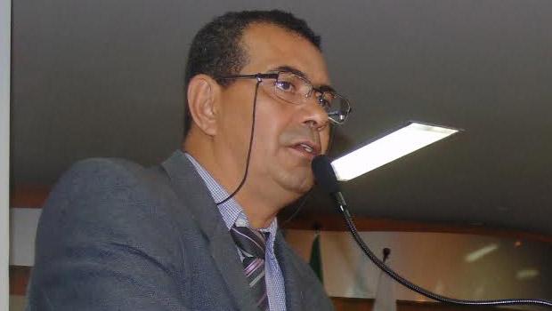 """""""O parlamento palmense está muito mais voltado para o interesse pessoal"""""""