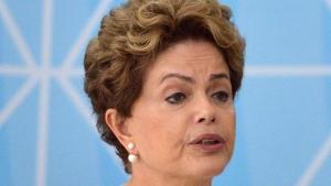 Dilma Rousseff vai publicar decreto de contingenciamento de R$ 10 bilhões | EBC