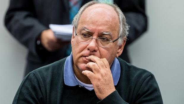 Ex-diretor da Petrobras é denunciado pela oitava vez na Lava Jato