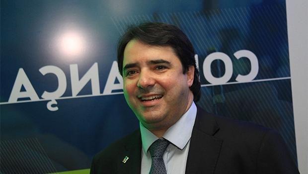 Flávio Buonaduce:candidato que tem forte apoio dos presidentes das subseções da Ordem em Goiás