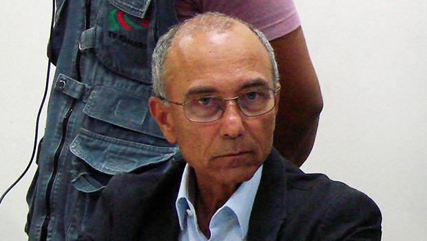 """Ilézio Inácio: """"Se não houvesse questões negativas, teríamos vendido todo o Nexus"""""""