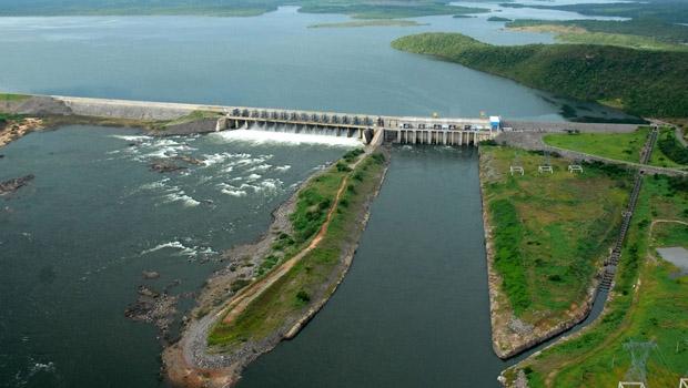 Lago do Lajeado: compensação por danos ambientais causados ao município de Palmas não foi devidamente investida pela prefeitura