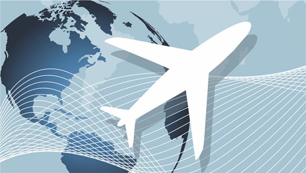 Missões comerciais garantem bons negócios e reforçam imagem de Goiás no exterior