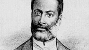 Após 133 anos de sua morte, Luiz Gama recebe título de advogado | Divulgação/Universidade Presbiteriana Macknzie