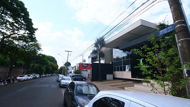 Câmara Municipal quer reorganizar endereços de Goiânia