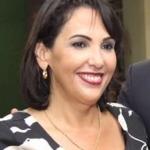 simone-oliveira