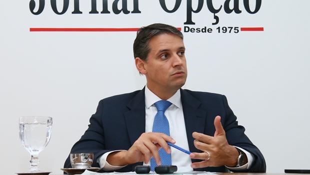 """Thiago Peixoto comenta delação de Odebrecht: """"Dilma era gerentona até da corrupção"""""""