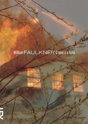 Faulkner O Som e a Fúria 42892597