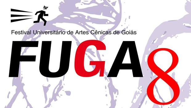 Festival goiano de Artes Cênicas chega a mais uma edição