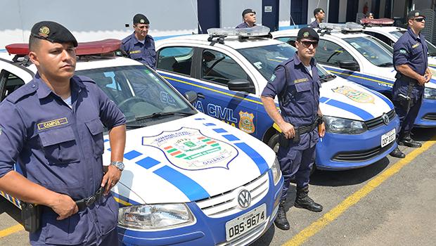 """""""Mudança na Guarda vai transformar Goiânia em um circo de horrores"""", alerta vereador"""
