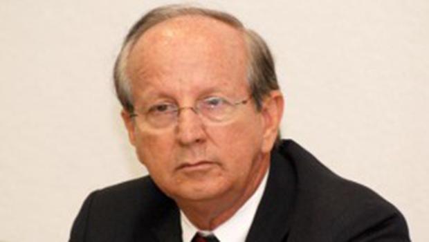 Honor Cruvinel deve disputar mandato de deputado estadual em 2018
