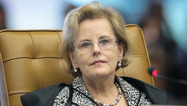 Fachin se declara impedido e Rosa Weber decidirá caso de Lula no STF