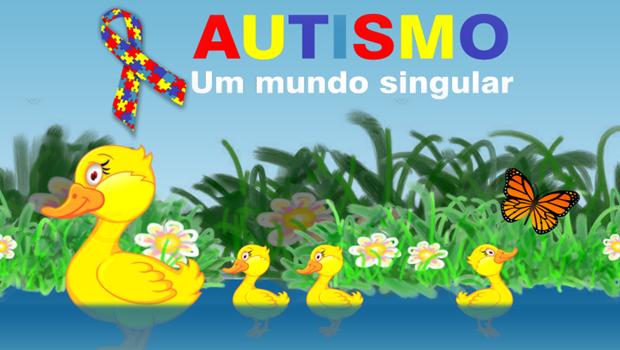 TV Brasil Central exibe série sobre autismo