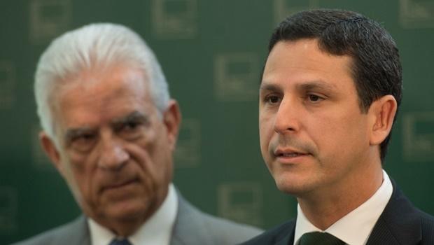 Deputados de 13 partidos registram chapa avulsa para comissão de impeachment