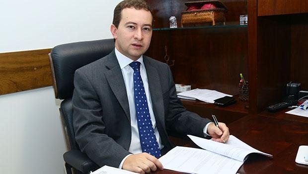 """Advogado eleitoral Dyogo Crosara: """"A nova lei gerou distorções e é provável que alguns candidatos cheguem no dia das eleições sem saber de sua situação eleitoral"""""""