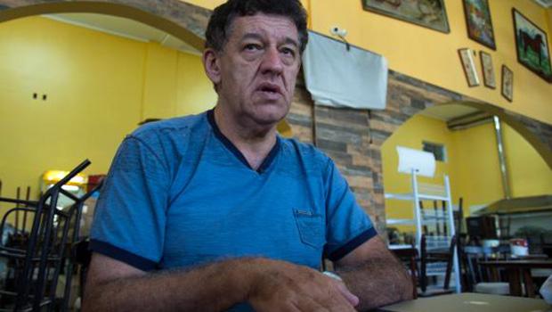 Em homenagem à mãe, empresário de Brasília abre vagas de trabalho para idosas