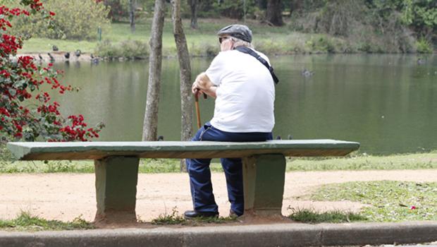 Expectativa de vida em Goiás está abaixo da média nacional