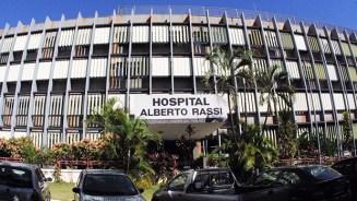 Gestão por OS garantiu uma boa estrutura aos hospitais estaduais; governo agora quer repetir receita na educação
