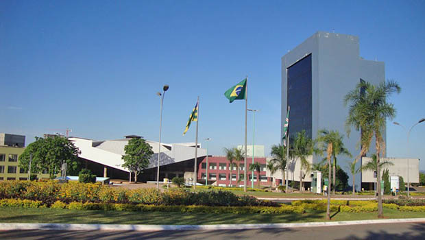 Proposta de vereadora reduz limite de gastos da Prefeitura de Goiânia com propaganda