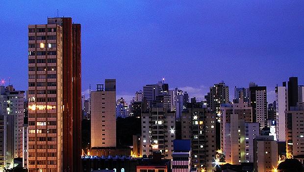 Câmara promete reavaliar lei para evitar fraudes na emissão de alvarás de construção em Goiânia | Marcello Dantas