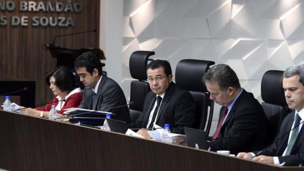 TCU nega recurso do governo sobre atrasos em repasses a bancos públicos