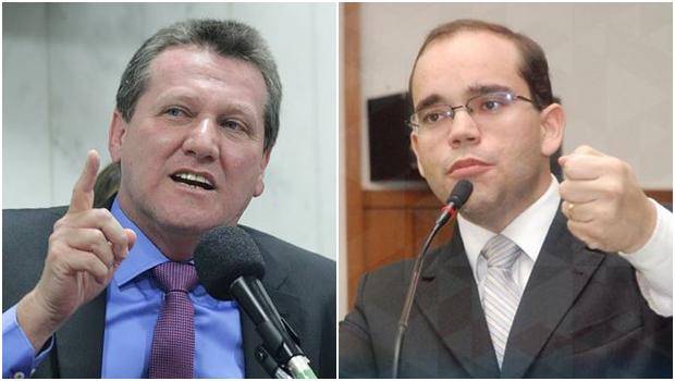 PSDB vai fazer prévias para definir o candidato a prefeito até o fim de janeiro