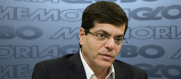 Ali Kamel 1entrevista wide