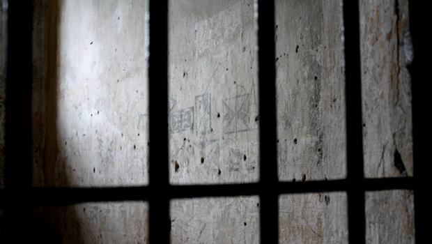 Nova rebelião em Manaus deixa pelo menos mais quatro detentos mortos