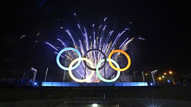 Transexuais podem competir nas Olimpíadas do Rio sem necessidade de cirurgia