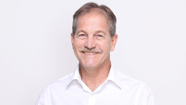 Com escolha do PP, Tanner será candidato a prefeito de Aparecida pela segunda eleição seguida | Foto: Reprodução