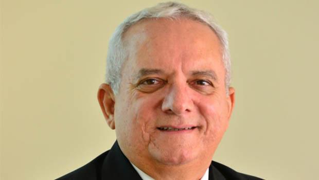 """""""Cidadão mais próximo do TCE é  um fiscal do erário"""""""
