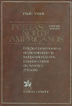 "Resultado de imagem para ""poetas norte americanos"" lidador"