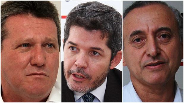 PSDB quer profissionalizar campanha de vereadores