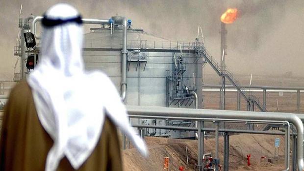 Barril de petróleo custava mais de 100 dólares há dois anos e hoje está a menos de 30 dólares