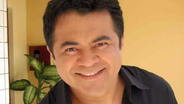 Morre na Paraíba humorista Shaolin, aos 44 anos