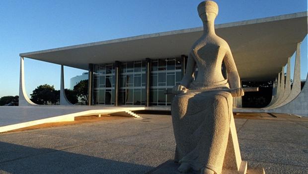 Juízes auxiliares do STF terminam fase de depoimentos de delatores da Odebrecht