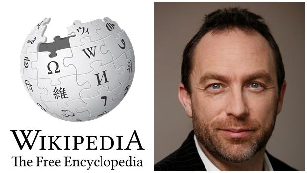 wikipedia-reproducao-facebook