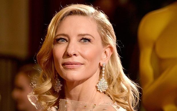 Cate Blanchett-broadway--620x389